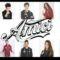 AMICI 16: ecco i cantanti e i ballerini che accedono al serale del programma