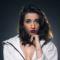 """YLENIA LUCISANO lancia il nuovo singolo """"Riverbero"""" scritto da EMILIO MUNDA e PIERO ROMITELLI"""