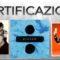 """CERTIFICAZIONI: continua il grande successo di FRANCESCO GABBANI con """"Occidentali's Karma"""""""