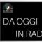 DA OGGI IN RADIO… 24 marzo: MANNARINO, CHIARA, BOOSTA, ALEX BRITTI, KARBONICA, MALDESTRO e…