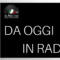 DA OGGI IN RADIO… 10 marzo: UMBERTO TOZZI & ANASTACIA, STAG, RENZO RUBINO, MARIO BIONDI