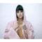 """""""Maria Antonietta"""" è il nuovo singolo di PRIESTESS tra trap e r'n'b"""