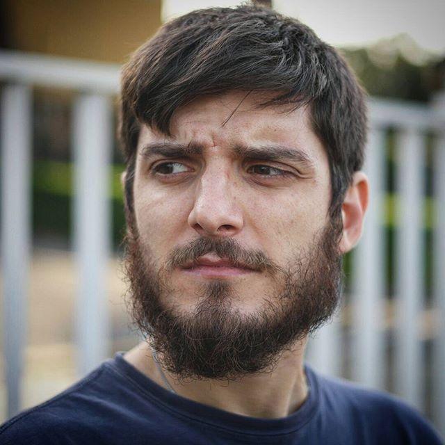 claudio_colica