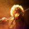 Ecco le date del tour di ANGELO BRANDUARDI live con band e in duo