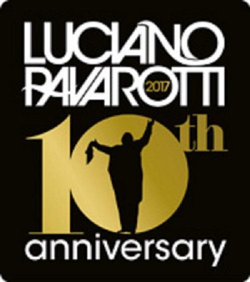 Luciano Pavarotti 10 anniversario