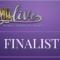#MEMOLIVE: ecco i 12 finalisti che si sfideranno per un contratto con MESCAL il 18 aprile