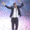 FRANCESCO GABBANI sempre più favorito verso l'Eurovision. Ecco tutte le tappe della sua scalata al successo