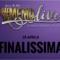 #MEMOLIVE: tutto pronto per la gran finale di martedì 18 aprile. Ospiti ALEXIA e MARIANNE MIRAGE