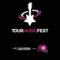 Grandi novità per la decima edizione del TOUR MUSIC FEST che approda anche in Europa. Ecco come iscriversi e le date di selezione