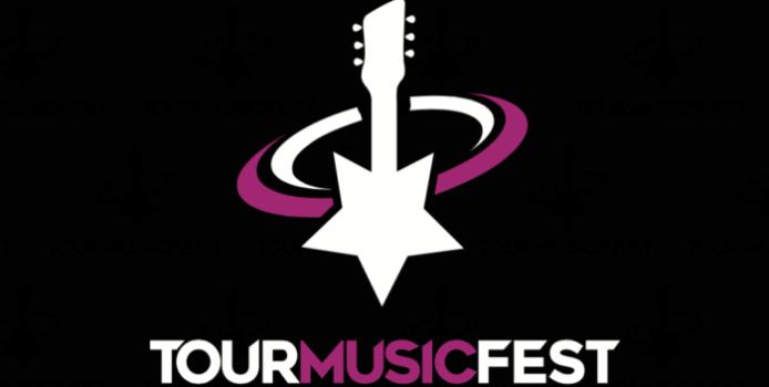 tour music fest 2017