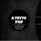 A TUTTO POP #11: TIZIANO FERRO, ANTONELLA RUGGIERO e BABYLONIA