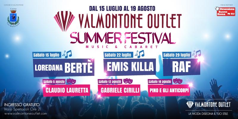 170525-Valmontone-Summer-Festival-800x400