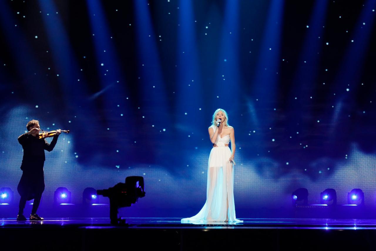 eurovision 2017 kasia mos