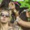 """ACHILLE LAURO torna live con """"Ragazzi Madre Woodstock Summer Tour"""