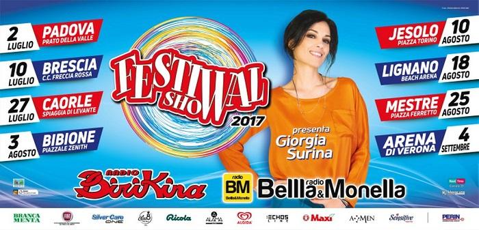 Festival Show 2017_Locandina b