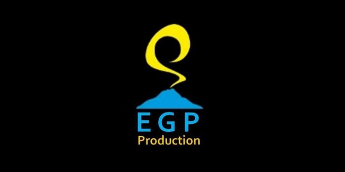 egp song festival