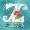 Un triplo cd per i 60 anni de lo ZECCHINO D'ORO in attesa della nuova compilation curata dal Maestro PEPPE VESSICCHIO