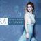 Terzo singolo per CHIARA che sceglie nuovamente un brano scritto con EDWYN ROBERTS e STEFANO MARLETTA