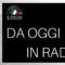 DA OGGI IN RADIO… 9 giugno: le pagelle dei singoli di MAX PEZZALI, AMARA, SILVIA SALEMI e…