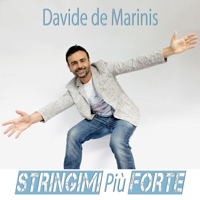 davide_de_marinis_stringimi_piu_forte_cover
