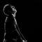 """Esce """"Live in Venice"""", l'album che documenta il ritorno sul podio di EZIO BOSSO dopo 7 anni di assenza"""