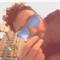 DARGEN D'AMICO lancia con ISABELLA TURSO un nuovo singolo e parte in tour
