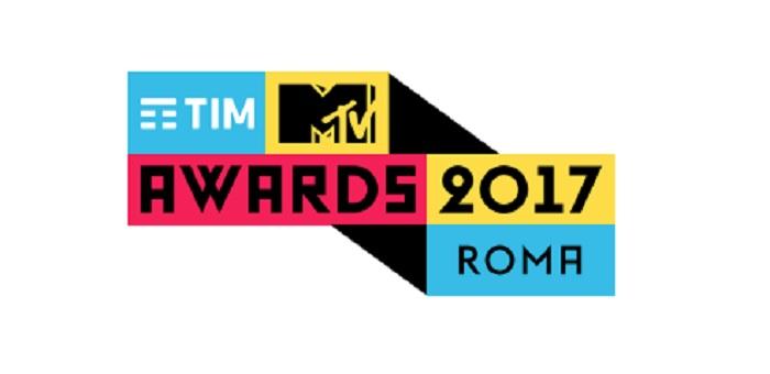tim mtv awards 2017