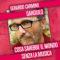 """ANTEPRIMA VIDEO: """"Cosa sarebbe il mondo senza la musica"""" è il nuovo singolo di GERARDO CARMINE GARGIULO"""