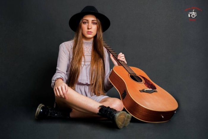 Nicole stella