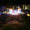 FESTIVAL SHOW 2017: ecco i cantanti che animeranno le 8 serate della manifestazione musicale itinerante