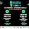 Tutto pronto per I-DAYS MILANO 2017, 4 giorni di Musica al Parco di Monza