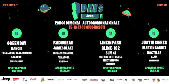 i-days-2017