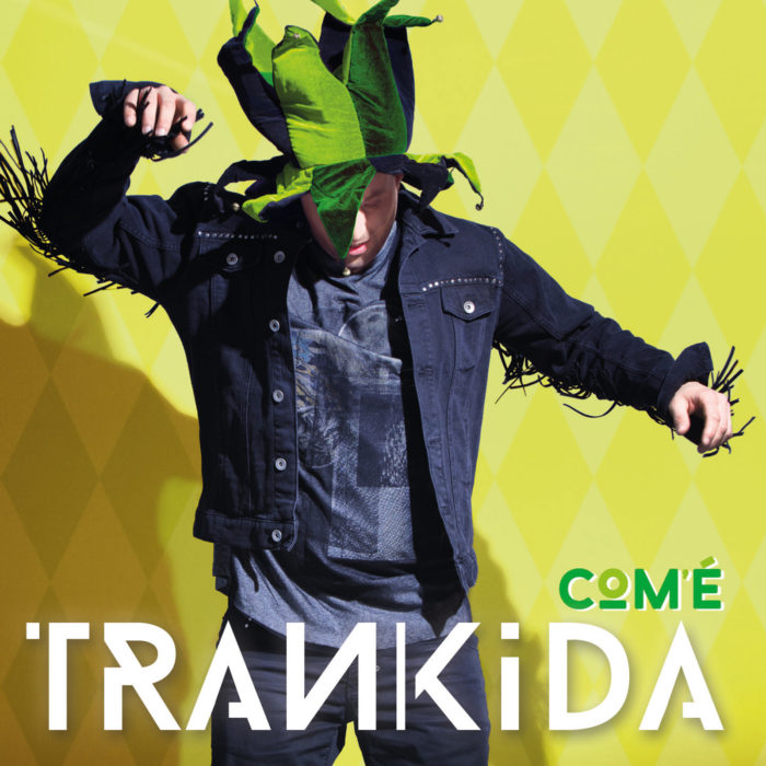 trankida