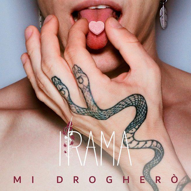 mi_droghero