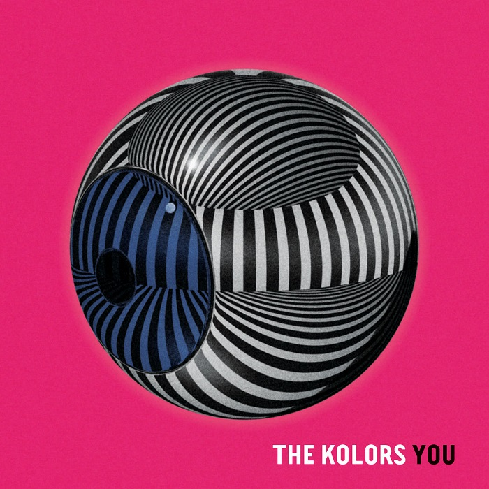 the_kolors_you