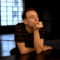 MAURO ERMANNO GIOVANARDI torna a settembre con un disco che racconta il punto di rottura della musica italiana negli anni '90