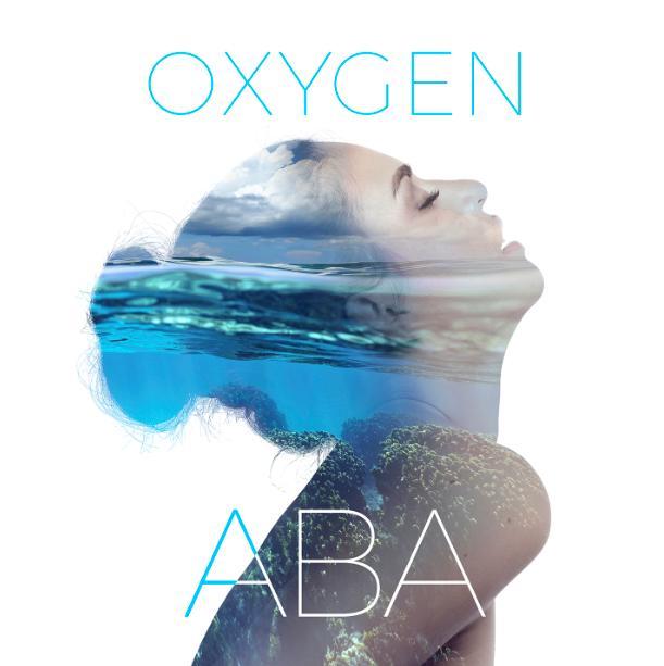 ABA_OXYGEN_cover disco
