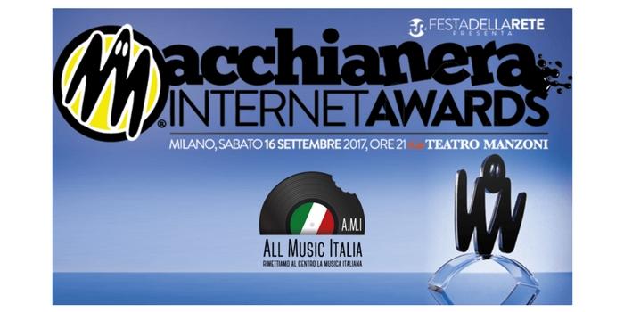 macchianera awards