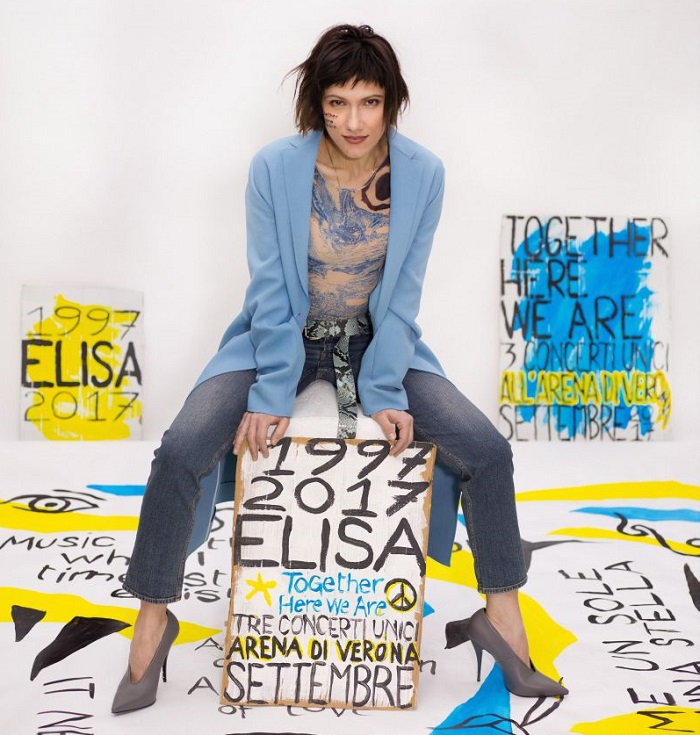 Elisa_Foto di Carolina Moretti 3
