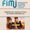 CLASSIFICA FIMI VENDITA SINGOLI primo semestre 2017: la musica internazionale regna sovrana ma FRANCESCO GABBANI sale sul podio