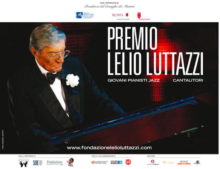 Premio Lelio Luttazzi