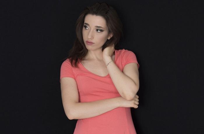 Ylenia-Lucisano