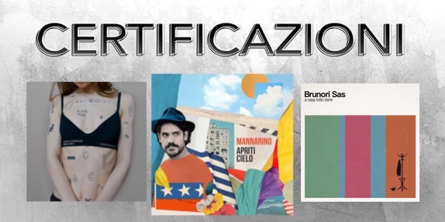 certificazioni thegiornalisti