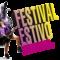 Oltre 60 artisti pronti ad esibirsi al Porto Antico di Genova per il FESTIVAL ESTIVO 2017