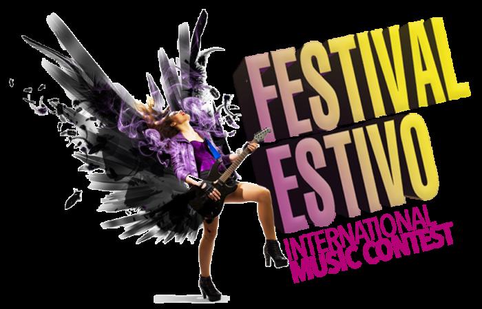 festival estivo 2017