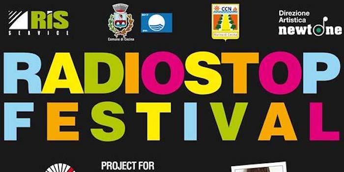 radio stop festival 2017