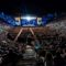 FESTIVAL SHOW 2017: tutto pronto per il gran finale all'Arena di Verona con ERMAL META, RIKI, MICHELE BRAVI e molti altri. Ecco come partecipare…