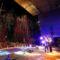 FESTIVAL SHOW: da RIKI a PATTY PRAVO ecco il cast della data di Lignano Sabbiadoro