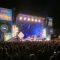 FESTIVAL SHOW in attesa del gran finale all'Arena di Verona ecco il cast di Mestre con THE KOLORS, ALEXIA e…