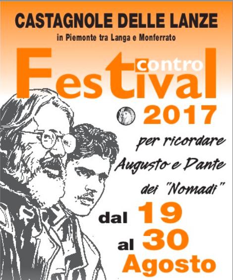 festival contro 2017